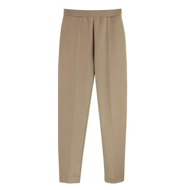 Basics Khaki / S Classic Sweatpants shop high quality cheap leggings