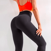 Seamless Daring Leggings - Moderne Women - FITNESS WEAR Best Deals Cheap High Quality Leggings Tops Fitness Gymwear Makeup Cosmetics At Home Workout Gear Paint By Numbers