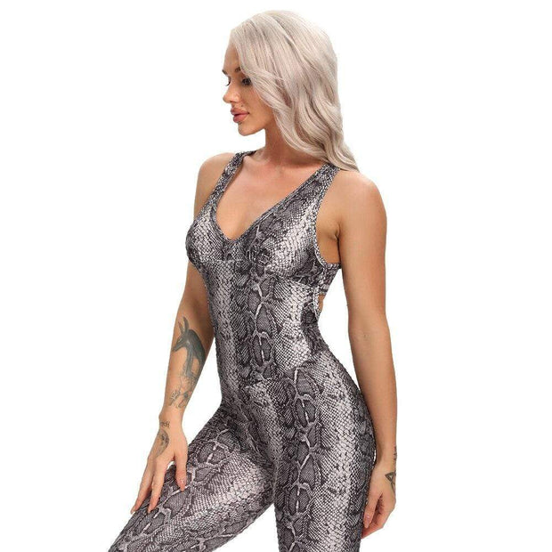 Jumpsuit Metallic Series Jumpsuit shop high quality cheap leggings