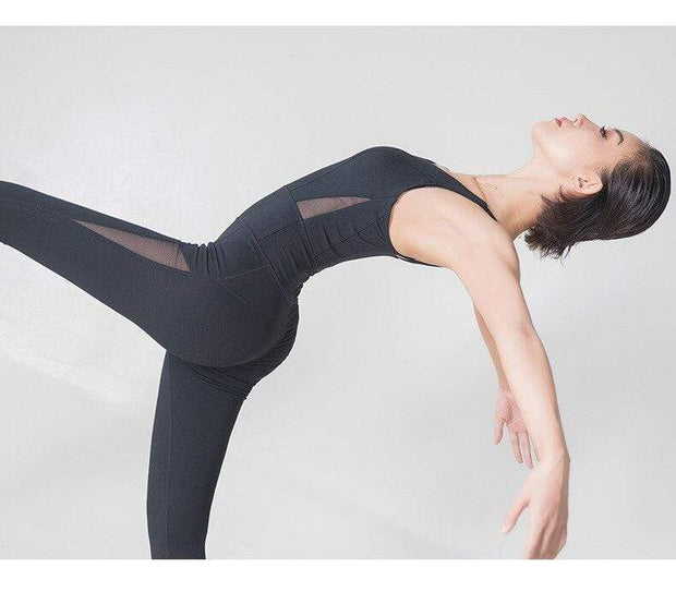 Jumpsuit Seamless Mesh Jumpsuit shop high quality cheap leggings