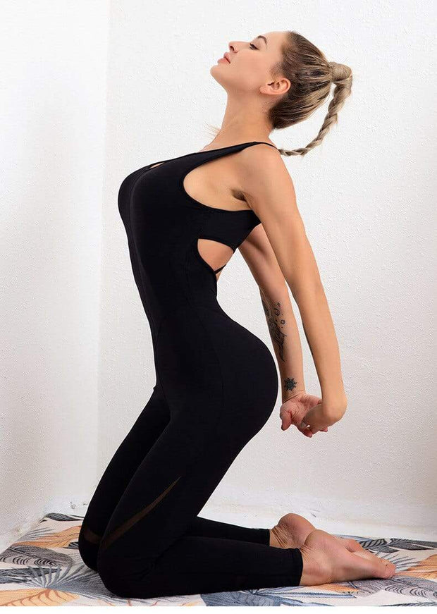 Jumpsuit Seamless Yoga Jumpsuit shop high quality cheap leggings