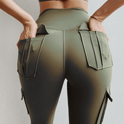 Leggings Cargo Pocket Leggings shop high quality cheap leggings