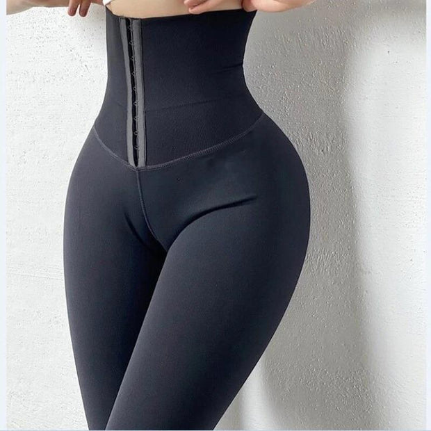 Leggings High Waisted Compression Leggings shop high quality cheap leggings