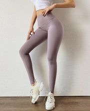 Leggings Moderne Scrunch Bow Leggings shop high quality cheap leggings