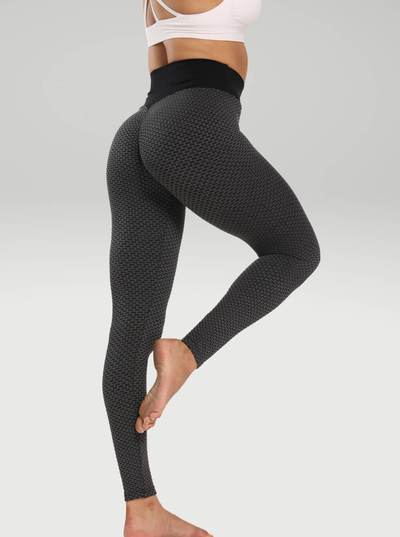 Leggings XS / Black Moderne Textured Lift Leggings shop high quality cheap leggings