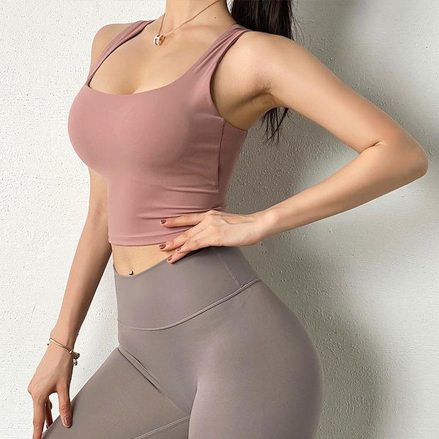 Tops Moderne Sports Crop shop high quality cheap leggings