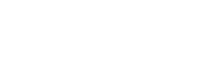 The Oils Company