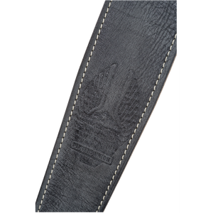 Fender Roadworn Leather Strap