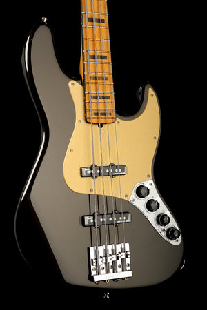 Fender American Ultra Jazz
