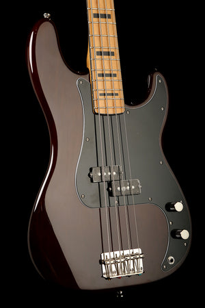 Squier Classic Vibe '70s Precision Bass