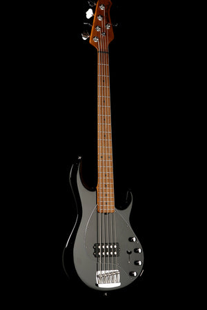 Ernie Ball Music Man Stingray Special 5 H Black