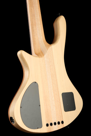 Cole Clark Long Lady 5 Blackwood Top, River She oak