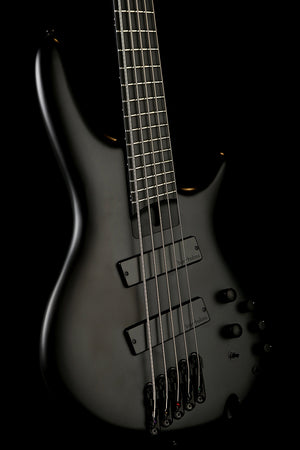 Cole Clark Kennedy LLB4 Redwood Top