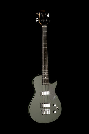 Gretsch G2220 Electromatic Junior Jet Bass