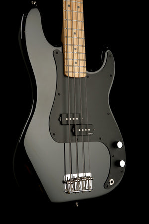 Fender Player Precision BC Custom Geezer