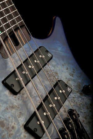 Ibanez EHB1505MS PLF Electric Bass