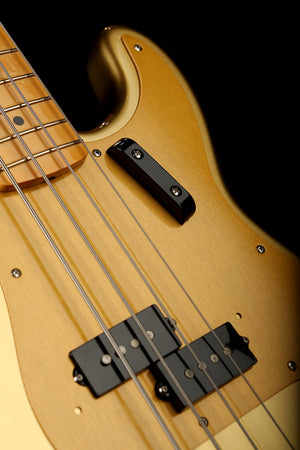 Fender American Original 50's Precision Bass