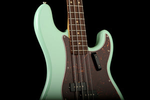 Fender American Original 60's Precision Bass