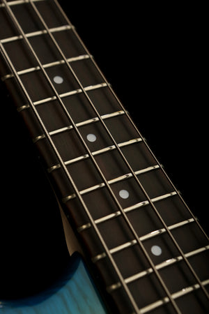 Sire Marcus Miller M5 4 String