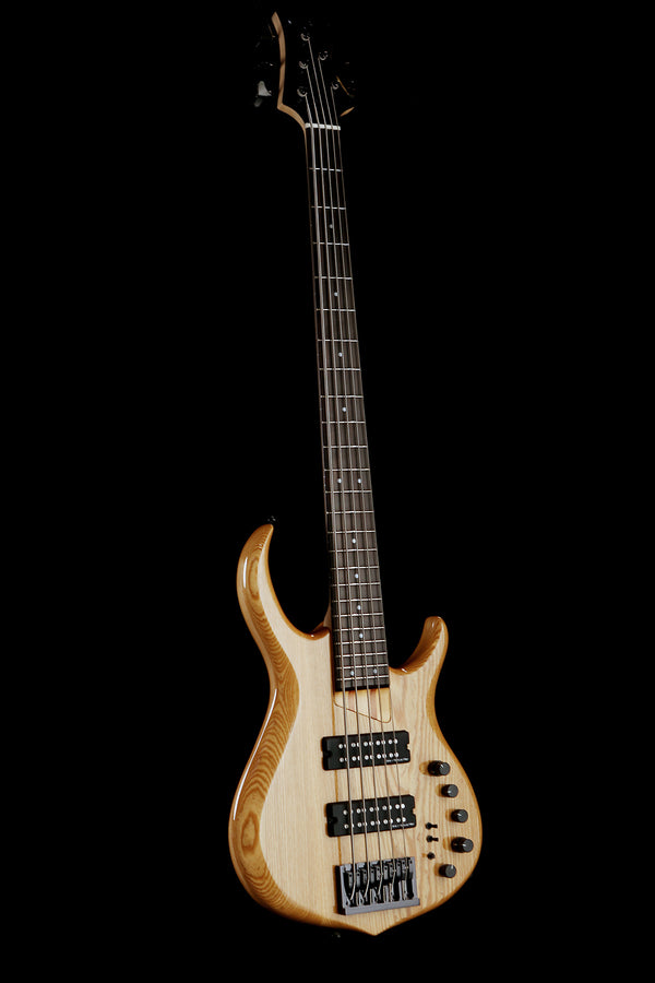 Sire Marcus Miller M5 5 String