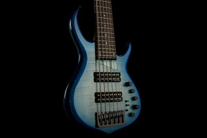 Sire Marcus Miller M7 ASH 6 string