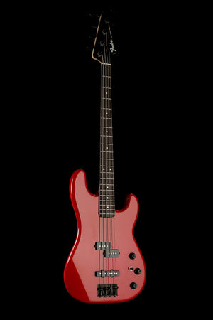 Sandberg TM5 Blackburst