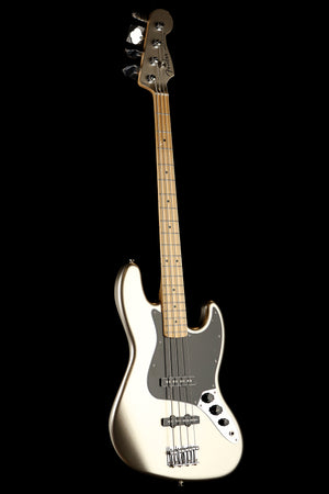 Fender 75th Anniversary Jazz Bass