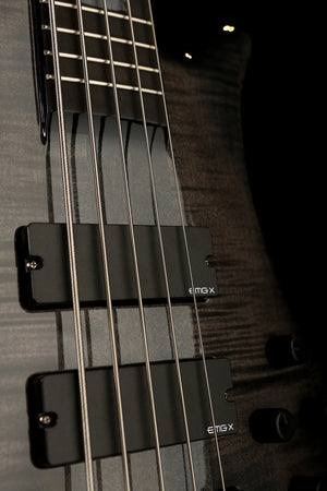 Spector Euro 5 LT Limited Edition