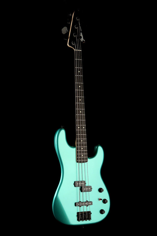 Fender Boxer Series Precision Bass