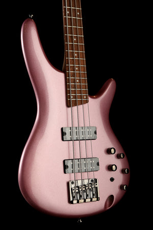 Ibanez SR300E 4 string Bass Guitar