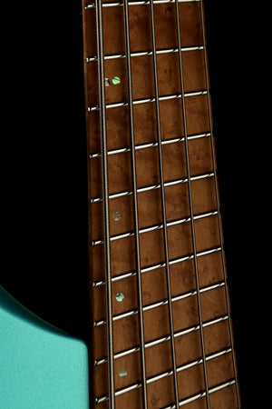 Ibanez EHB 1005SMS Short Scale