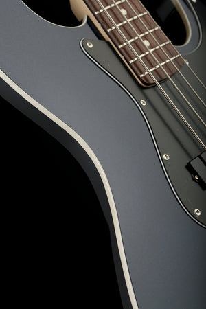 Fender Aerodyne II Jazz Bass 2020