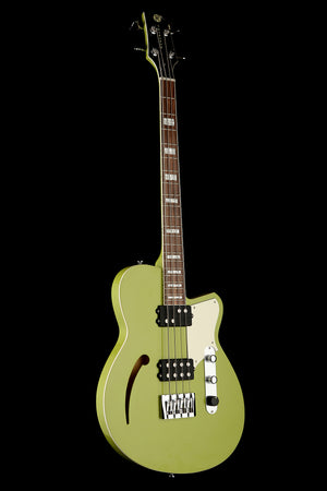 Fender Player Jazz BC Custom