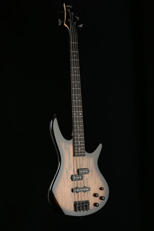 Ibanez SR200 Spalted Maple