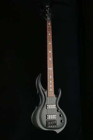 ESP LTD Tom Araya TA-204 FRX Black