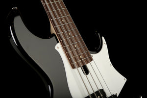 Yamaha BB235 Bass