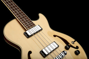 Ibanez AGB200 Artcore Bass
