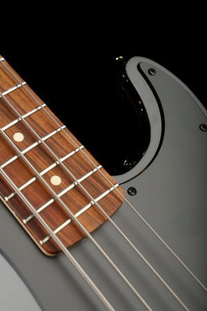 Fender Player Precision BC Custom Harris