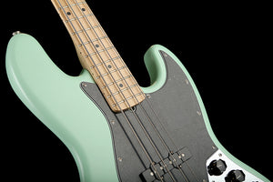 Fender American Performer Jazz Bass