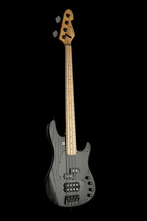 Sandberg California II VM4 Bass