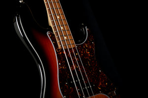 Fender Player Precision BC Custom 60