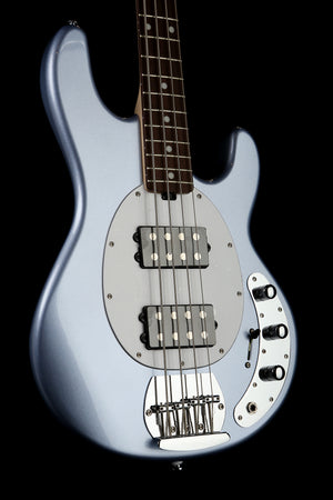 Sterling By Musicman Ray 4 HH