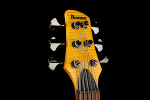Ibanez GVB36 AM Gerald Veasley Signature Bass