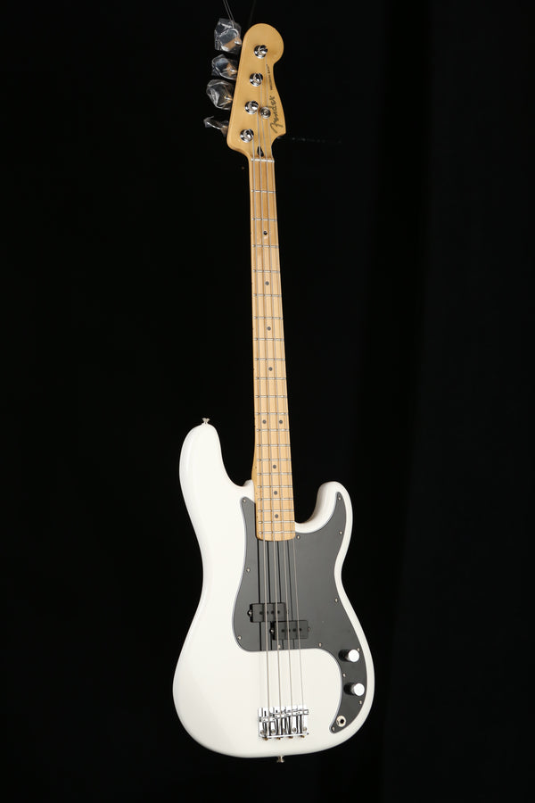 Fender BC Custom Precision Bass DP122