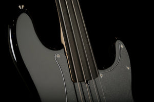 Fender Tony Franklin Fretless Precision