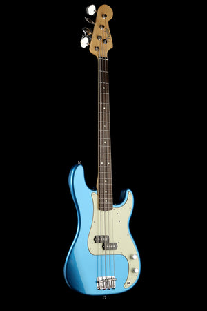 Fender Traditional 60's Precision, Made in Japan