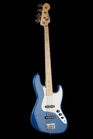 Used USA Spector NS5 5 String Bass