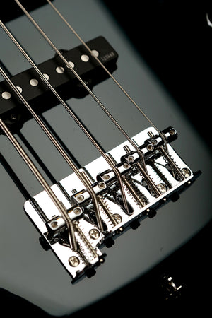 Yamaha BB435 Broad Bass