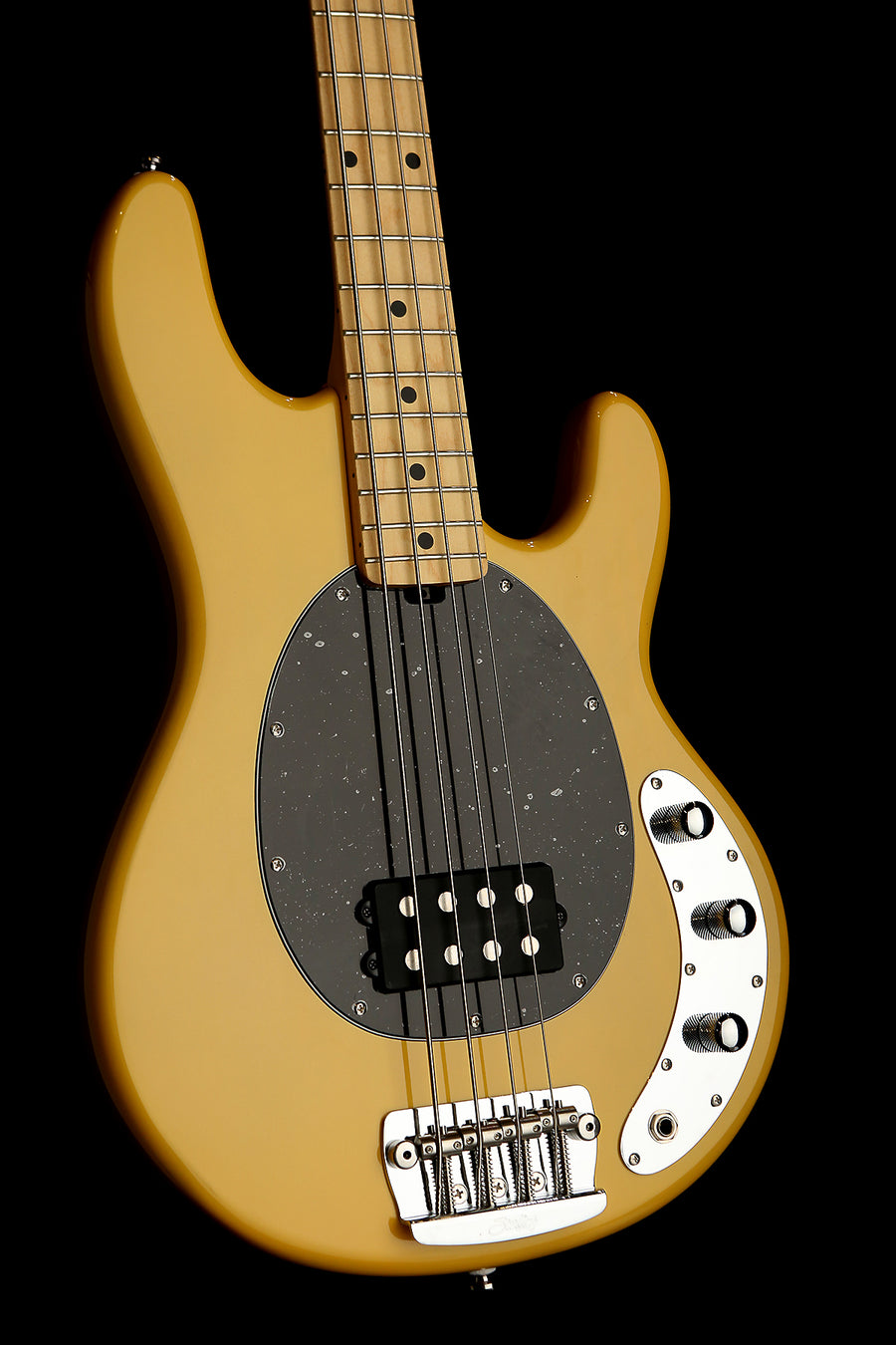 Sterling by Music Man RAY24 CA Classic