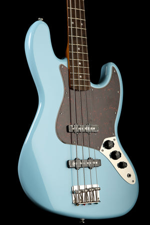 Squier Classic Vibe 60's Jazz Bass